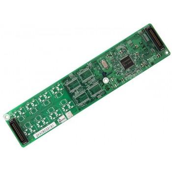 Плата АОН Caller ID Panasonic KX-TDA0193XJ