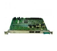 Плата Panasonic KX-TDA0284XJ