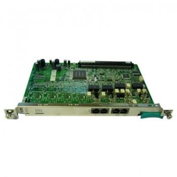 Плата BRI (4 канала) Panasonic KX-TDA0284XJ