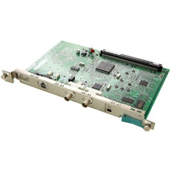 Плата потока PRI Panasonic KX-TDA0290CJ