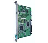 Плата Panasonic KX-TDA0470XJ