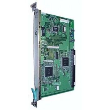 Panasonic KX-TDA0470XJ 16-канальная плата VoIP-абонентов
