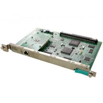 Плата Panasonic KX-TDA0484XJ 4-канальная для VoIP шлюза