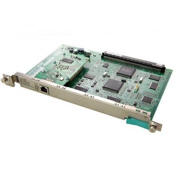 Panasonic KX-TDA0490XJ 16-ти канальная плата VoIP