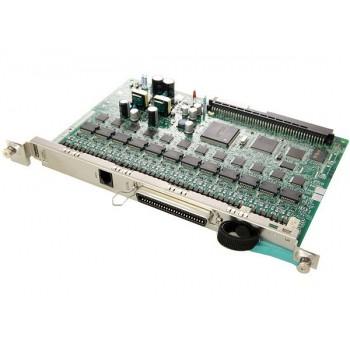 Плата 24-х внутренних аналоговых портов Panasonic KX-TDA1178
