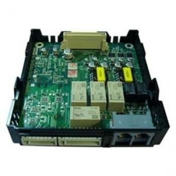 Плата 4-х домофонов Panasonic KX-TDA3161XJ