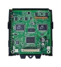 Плата прямого доступа (DISA) Panasonic KX-TDA3191XJ