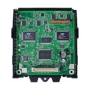 Panasonic KX-TDA3191XJ плата прямого доступа (DISA)