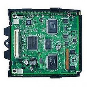 Плата речевой почты 2 канала Panasonic KX-TDA3194