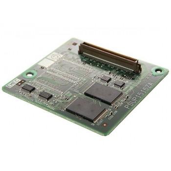 Panasonic KX-TDA6105XJ Плата дополнительной памяти MEC