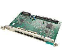 Плата расширения Panasonic KX-TDA6110XJ