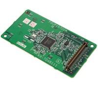 Плата Panasonic KX-TDA6111XJ для подключения блоков расширения