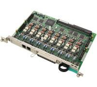 Плата Panasonic KX-TDA6181X