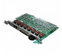 Плата Panasonic KX-TDA6382X