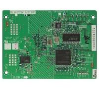 Карта расширения Panasonic KX-TDE0111XJ