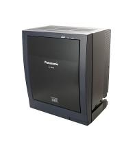 Цифровая IP АТС Panasonic KX-TDE100RU
