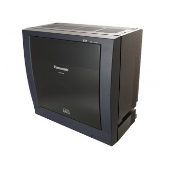 Цифровая IP-АТС Panasonic KX-TDE200RU