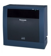 Цифровая IP-АТС Panasonic KX-TDE600RU