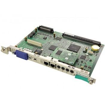 Плата центрального процессора Panasonic KX-TDE6101
