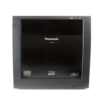 Блок расширения Panasonic KX-TDE620BX