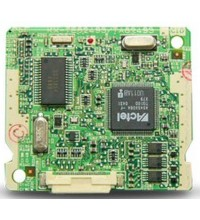 Плата определения номеров Caller ID Panasonic KX-TE82494X