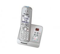 Радиотелефон Panasonic KX-TG6721RuS