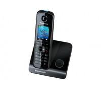 Радиотелефон Panasonic KX-TG8151Ru