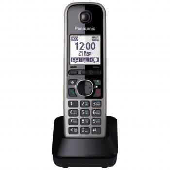 Дополнительная радиотрубка Panasonic KX-TGA671Ru