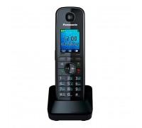 Дополнительная радиотрубка Panasonic KX-TGA815Ru