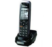Дополнительная трубка SIP-DECT Panasonic KX-TPA50B09