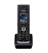 Panasonic KX-TPA60 дополнительная DECT-трубка