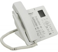 SIP-DECT настольный телефон Panasonic KX-TPA65RU