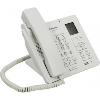 Panasonic KX-TPA65RU дополнительный телефон SIP-DECT, проводной