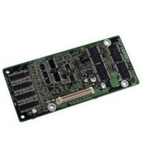 4-х портовая цифровая плата расширения Panasonic KX-TVM204X