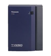 Модуль голосовой почты Panasonic KX-TVM50