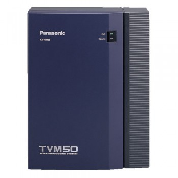 Panasonic KX-TVM50BX Модуль голосовой почты