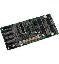 2-х портовая цифровая плата расширения Panasonic KX-TVM503X