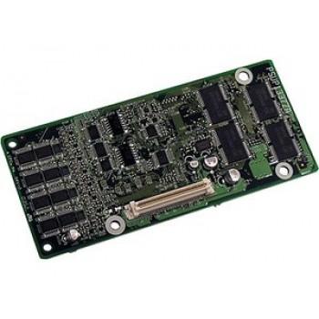 Panasonic KX-TVM503X, 2-х портовая цифровая плата расширения