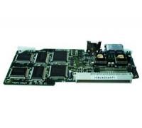 Модуль LAN Ethernet Panasonic KX-TVM594X