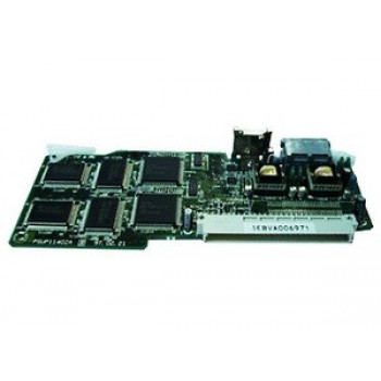 Panasonic KX-TVM594X, Модуль LAN Ethernet