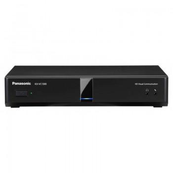 Видеоконференц система Panasonic KX-VC1300