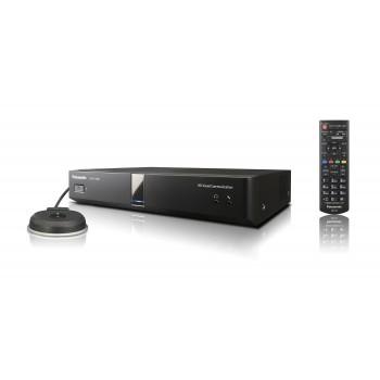 Видеоконференц система Panasonic KX-VC1600