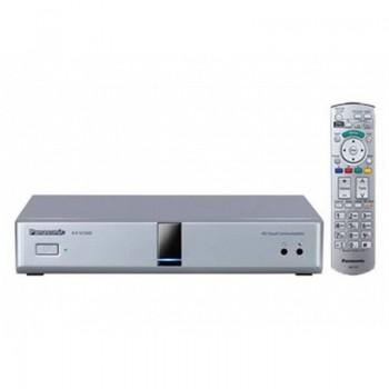 Видеоконференц система Panasonic KX-VC300CX