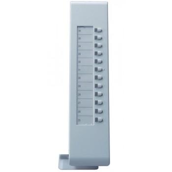 Системная IP-консоль Panasonic KX-NT303X (12 кнопок с индикацией)