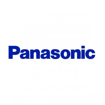 Лицензия Panasonic KX-NCS2240WJ ПО Communication Assistant 40 линий