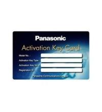 SD карта для расширенной версии ПО Panasonic KX-NCS4910WJ