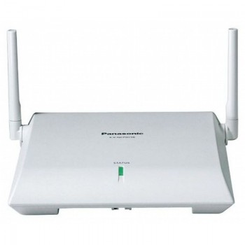 Базовая станция DECT Panasonic KX-NCP0158CE (IP DECT 8ch)