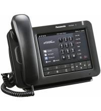 Panasonic KX-UT670RU проводной SIP-телефон