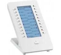 Panasonic KX-HDV20RU консоль для SIP-телефонов Panasonic