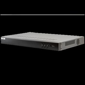 16-ти канальный видеорегистратор цифровой Space Technology  ST-HDVR-161 M TVI PRO (версия 3)